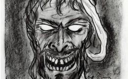 Bad Jesus_745x1024